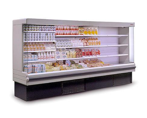 commercial refrigeration sydney