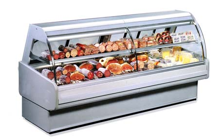 commercial refrigeration repairs